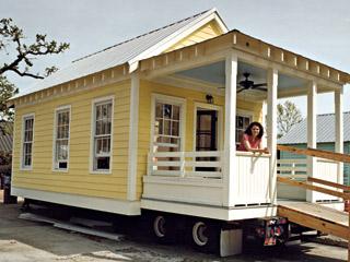 Katrina Cottage1