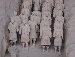 xianwarriors