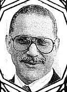 Joseph Nathaniel Noisette Jr., 1953- 1994